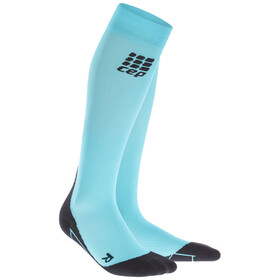 cep Compression Socks Women burpee blue